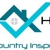 High Country Inspections, LLC