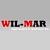 Wil-Mar Hydraulics & Machine Inc