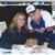 MVP Baseball Company Hooksett - CLOSED