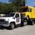Phil Z Towing