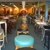 Champ's Galleria Billiards & Barstools