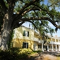 Ormond Plantation Manor - Destrehan, LA