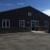 Wolf's Mini Warehouses