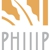 Philip White Architects