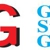 Gem State Generators