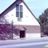 True Temple Of Soloman