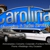 Carolina Limousines & Sedan Service