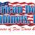 American Doors & Cabinets Inc