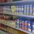 Guadalajara Supermarket # 2