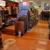 Bell's Hardwood Flooring Inc