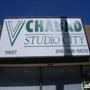 Chabad Jewish Center Of Studio City