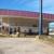 Golden Spur Motel