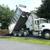 Huffer Trucking & Bulk Svcs LLC