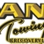 Dan's Towing & Recovery Ltd