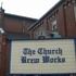 Church Brew Works & Restaurant