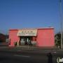 Mr Chen Restaurant
