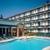 Holiday Inn SARATOGA SPRINGS
