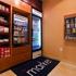 Fairfield Inn & Suites by Marriott-San Antonio