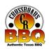 Crossroads BBQ