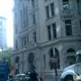 Lower Manhattan Medical Associates