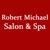 Robert Michael Salon & Spa