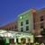 Holiday Inn HOUMA