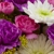 Country Home Florist Inc