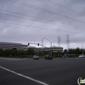 Industrial Relations Dept Cal - Foster City, CA