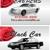 Black Car Taxi