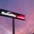 Safelite AutoGlass - Everett