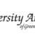 University Animal Hospital of Greensboro LLC