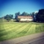 Clarke Moynihan Landscaping & Construction