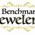 Benchmark Jewelers