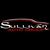 Sullivan Auto Group