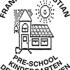 Franklin Christian Pre-School & zKindergarten