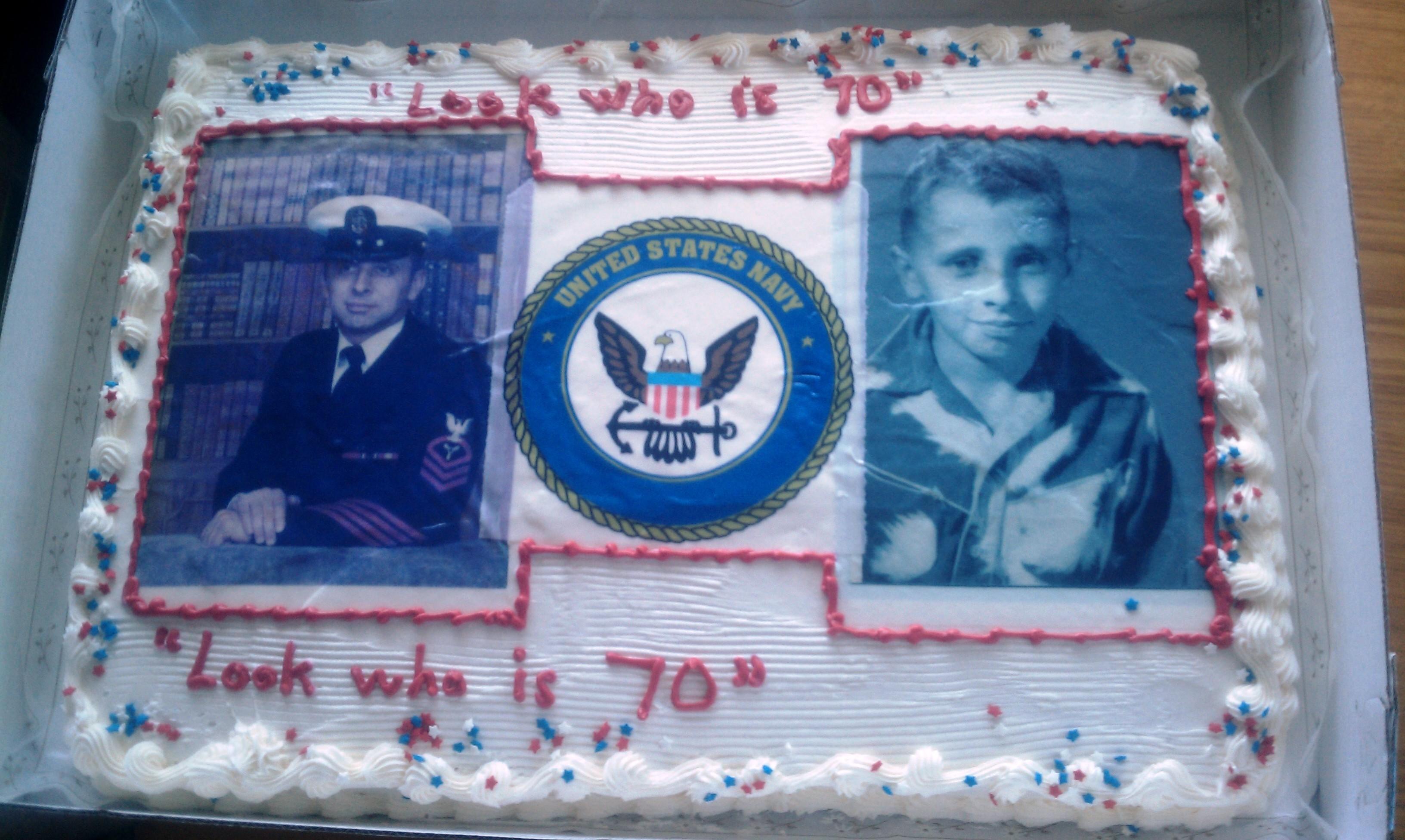 Mom's Bake Shop, Gloucester VA