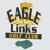 Eagle Links Golf Club