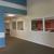 Kriegs Painting Contractors Inc