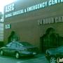 Animal Specialty & Emergency Center Asec