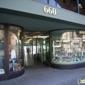 The Holiday Shoppe - Sausalito, CA