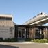 University Of The Pacific-Arthur A Dugoni School Of Dentistry