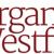 Morgan & Westfield Business Brokers Los Angeles CA