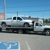 Outlaw Towing LLc