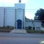 House Of Hope Church