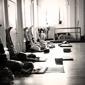 Karuna Center For Yoga - Northampton, MA