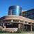 TriStar Skyline Madison Campus