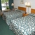 Quarterpath Inn and Suites