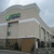 Holiday Inn Express NASHVILLE W I40/WHITEBRIDGE RD