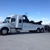 All Around Truck And Trailer Service