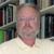 Architect, Dr. Randy Swanson, AIA, P.A.